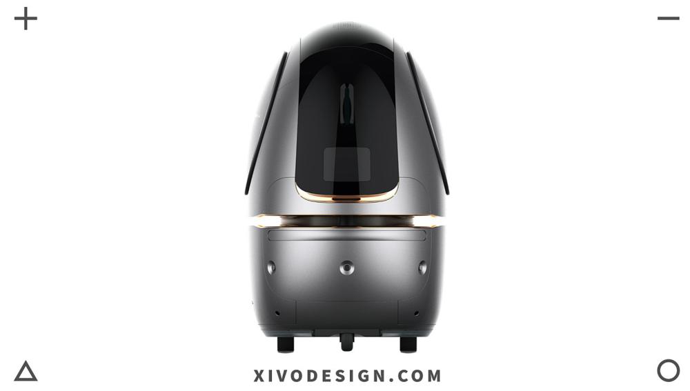 3D建?!?3D效果圖—— 數碼產品設計——設計公司哪家好