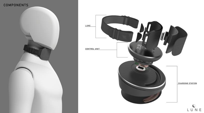 外觀設計—南京產品設計公司—3D效果圖