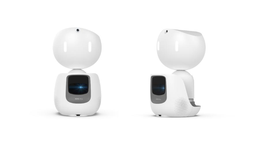 小家電設計——數碼產品設計——3D效果圖——設計公司哪家好