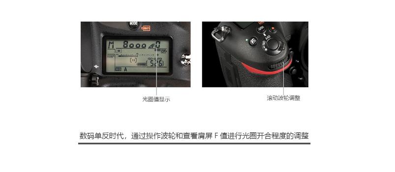手持產品設計 玩具產品設計 上海工業設計公司 電子產品設計