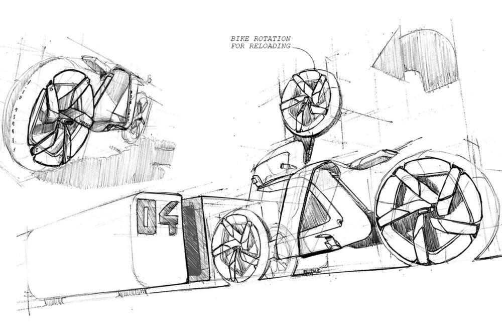 小家電設計-數碼產品設計-汽車用品設計